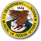 Bureau of Indian Affairs Land Management System