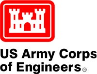 us-army-corp-of-engineers-logo
