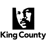 King County, WA: Homeland Security Public Safety Portal Development