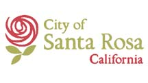City of Santa Rosa GIS/PMS integration