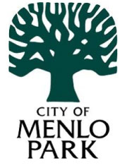 City of City of Menlo Park integrates ESRI GIS with StreetSaver PMS