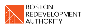 boston-redevelopement-authority-logo