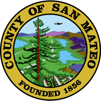 County of San Mateo Linear Referencing System (LSR) for PMS to GIS integration