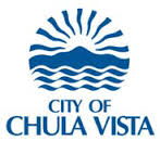 City of Chula Vista uses dynamic segmentation to render StreetSaver information to the GIS