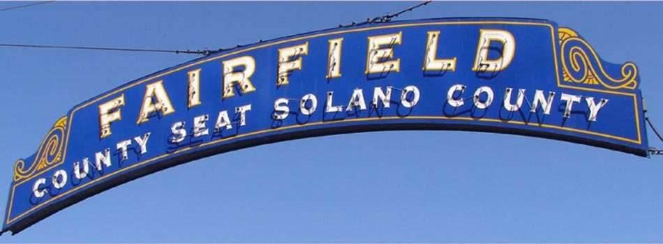 fairfield-logo-main