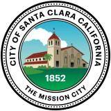 Santa Clara County Pavement Management System - GIS Integration