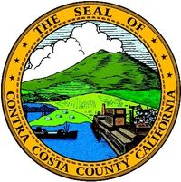 Contra Costa Economic Development website integrates spatially-aware database and MS Virtual Earth