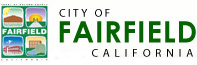 City of Fairfield Master Address Database Development and Integration with Enterprise GIS