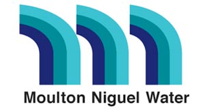 Moulton Niguel Water District Strategic Plan