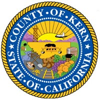 Kern County Master Address Database Needs Assessment