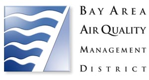 Bay Area Air Quality Management District ESRI-based Enterprise GIS