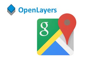 Google Maps V3 45 Degree Imagery in OpenLayers