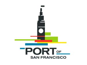 port-of-san-franscisco-logo