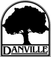 GIS Integration with Pavement Management System Allows Town of Danville to Visualize Pavement Data