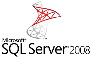 Developing spatial applications with SqlServer 2008, Sharepoint, .NET MVC