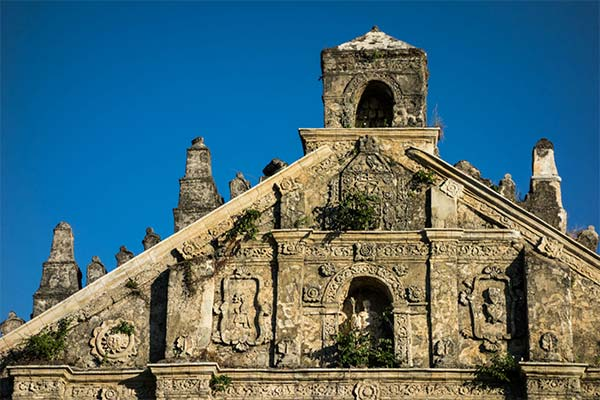 the philippine cultural heritage
