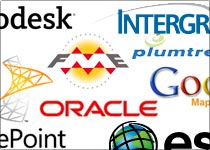 Enterprise GIS & Database Software