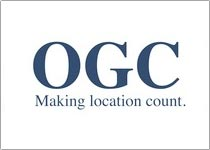 Open Standards using OGC